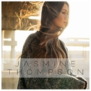 I Will Follow You Into The Dark/Jasmine Thompson
