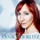 Ett andetag/Annika Herlitz