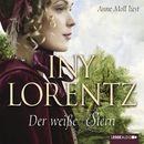 Der weiße Stern/Iny Lorentz