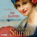 Dezembersturm/Iny Lorentz