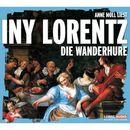 Die Wanderhure/Iny Lorentz