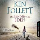 Die Kinder von Eden/Ken Follett