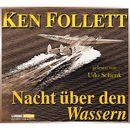 Nacht über den Wassern/Ken Follett