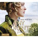 Das goldene Ufer/Iny Lorentz