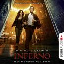 Inferno/Dan Brown