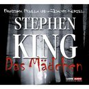 Das Mädchen/Stephen King