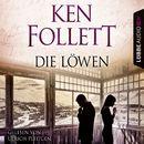 Die Löwen/Ken Follett