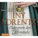 Flammen des Himmels/Iny Lorentz
