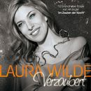Verzaubert/Laura Wilde