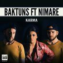 Karma [feat. Nimare] (Remixes)/Baktuns
