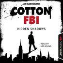 Cotton FBI: NYC Crime Series, Episode 3: Hidden Shadows/Jerry Cotton