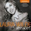 Verzaubert (Fan Edition)/Laura Wilde