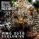 WMC 2015 Exclusive/WMC 2015 Exclusive
