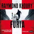 Furia/Raymond Khoury