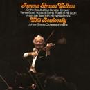 Famous Strauss Waltzes/Wiener Johann Strauss-Orchester/Willi Boskovsky