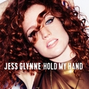 Hold My Hand/Jess Glynne