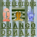 Reflections/Django Django