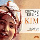 Kim/Rudyard Kipling