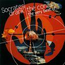 Best of Socrates Drank the Conium/Socrates Drank The Conium