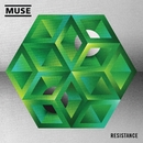 Resistance/Muse