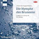 Die Nymphe des Brunnens/Johann Karl August Musäus