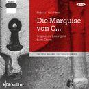 Die Marquise von O.../Heinrich von Kleist