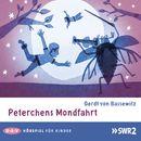 Peterchens Mondfahrt/Peterchens Mondfahrt