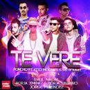 Te Veré [feat. Kito Morales & Mr. Rommel] (Remixes)/Foncho