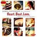 Heart. Beat. Love./James Patterson