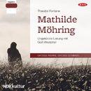 Mathilde Möhring/Theodor Fontane