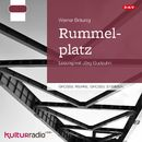 Rummelplatz/Werner Bräunig