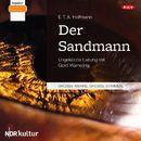 Der Sandmann/E.T.A. Hoffmann