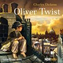 Oliver Twist (Hörspiel)/Charles Dickens
