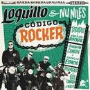 Código rocker/Loquillo & Nu Niles