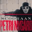 Scooraan/Petri Nygård