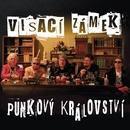 Punkovy kralovstvi/Visaci Zamek