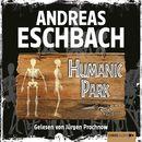 Humanic Park/Andreas Eschbach