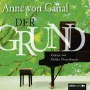 Der Grund/Anne von Canal
