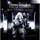 Folge 16: Der Todbringer/Perry Rhodan