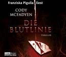 Die Blutlinie/Cody Mcfadyen
