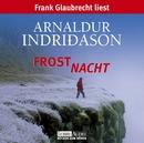Frostnacht/Arnaldur Indriðason