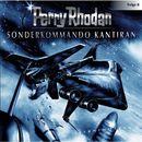 Folge 8: Sonderkommando Kantiran/Perry Rhodan