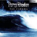 Folge 9: Tau Carama/Perry Rhodan