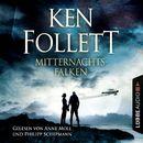 Mitternachtsfalken/Ken Follett