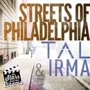 Streets of Philadelphia/Tal