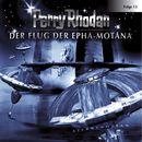 Folge 13: Der Flug der Epha-Motana/Perry Rhodan