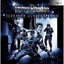 Folge 14: Terraner als Faustpfand/Perry Rhodan