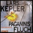 Paganinis Fluch/Lars Kepler