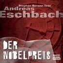 Der Nobelpreis/Andreas Eschbach