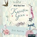 Die Patin/Kerstin Gier